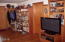 568 NE Idaho St, Yachats, OR 97498 - Living Room (4)