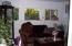 568 NE Idaho St, Yachats, OR 97498 - Living Room