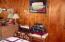 568 NE Idaho St, Yachats, OR 97498 - M Bedroom 2