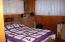 568 NE Idaho St, Yachats, OR 97498 - M Bedroom