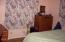 568 NE Idaho St, Yachats, OR 97498 - Upstairs Bedroom (2)