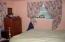 568 NE Idaho St, Yachats, OR 97498 - Upstairs Bedroom (3)