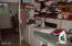 568 NE Idaho St, Yachats, OR 97498 - Workroom with Laundry