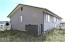 1937 NW Admiralty Cir, Waldport, OR 97394 - North Side