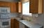 1937 NW Admiralty Cir, Waldport, OR 97394 - Kitchen