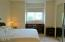 1937 NW Admiralty Cir, Waldport, OR 97394 - Master Bed