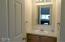 1937 NW Admiralty Cir, Waldport, OR 97394 - Master Bath
