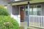 1937 NW Admiralty Cir, Waldport, OR 97394 - Entry