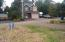 3568 Sea Mist Ave, Depoe Bay, OR 97341 - Sea 4