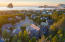 5875 Barefoot Lane, Pacific City, OR 97135 - Aerial 2 Cape Kiwanda