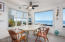 315 SW Ebb Ave, Lincoln City, OR 97367 - Dining Area