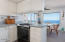 315 SW Ebb Ave, Lincoln City, OR 97367 - Kitchen/Dining