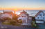 315 SW Ebb Ave, Lincoln City, OR 97367 - Street View