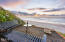 315 SW Ebb Ave, Lincoln City, OR 97367 - Outdoor Cliffside Sitting Area