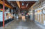 315 SW Ebb Ave, Lincoln City, OR 97367 - Heated Garage/Basement