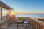315 SW Ebb Ave, Lincoln City, OR 97367 - Deck