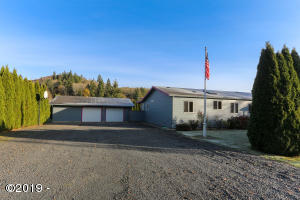 18350 Nestucca Drive, Cloverdale, OR 97112 - IMG_9613