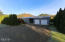 18350 Nestucca Drive, Cloverdale, OR 97112 - IMG_9615