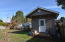 1309/1343 SE Eagle View Lane, Waldport, OR 97394 - Tiny Home
