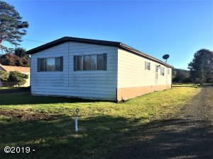 591 W Buford Ave, Siletz, OR 97380 - IMG_0735