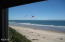 315 SW Ebb Ave, Lincoln City, OR 97367 - Kite Festival