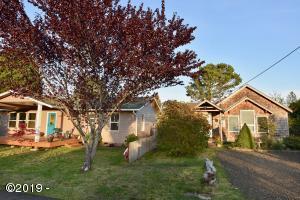 1309/1343 SE Eagle View Lane, Waldport, OR 97394 - DSC_3171