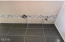 1309/1343 SE Eagle View Lane, Waldport, OR 97394 - DSC_3293