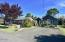 1309/1343 SE Eagle View Lane, Waldport, OR 97394 - DSC_3073