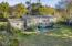 10498 NW Juniper St, Seal Rock, OR 97376 - DJI_0050-HDR