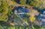 10498 NW Juniper St, Seal Rock, OR 97376 - DJI_0065-HDR