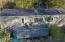 10498 NW Juniper St, Seal Rock, OR 97376 - DJI_0068
