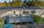 10498 NW Juniper St, Seal Rock, OR 97376 - DJI_0069-HDR