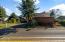 3152 NE Loop Dr, Otis, OR 97368 - Curbside