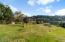 3152 NE Loop Dr, Otis, OR 97368 - Lakefront Lawn View 2