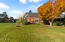 3152 NE Loop Dr, Otis, OR 97368 - Exterior & Yard View 2
