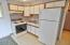 551 NW 9th St, Newport, OR 97365 - Kitchen 2