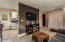 479 SE Neptune Ave, Lincoln City, OR 97367 - living room 2