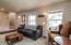 479 SE Neptune Ave, Lincoln City, OR 97367 - living room 3