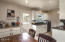 479 SE Neptune Ave, Lincoln City, OR 97367 - Kitchen 1