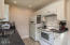 479 SE Neptune Ave, Lincoln City, OR 97367 - Kitchen 2