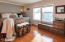 479 SE Neptune Ave, Lincoln City, OR 97367 - Master bed 2