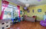 479 SE Neptune Ave, Lincoln City, OR 97367 - Bedroom 2