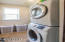 479 SE Neptune Ave, Lincoln City, OR 97367 - Laundry room