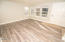 3550 NE Quay Ave, Lincoln City, OR 97367 - Vinyl Plank Flooring