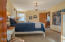 940 NW Coast St, Newport, OR 97365 - Lower master 2