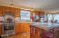 940 NW Coast St, Newport, OR 97365 - Stainless steel