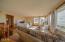 940 NW Coast St, Newport, OR 97365 - Upper master