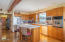 940 NW Coast St, Newport, OR 97365 - Kitchen 9