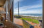 940 NW Coast St, Newport, OR 97365 - view from living room