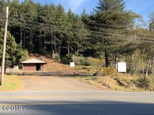 2204 SE Highway 101, Lincoln City, OR 97367 - Street View Image